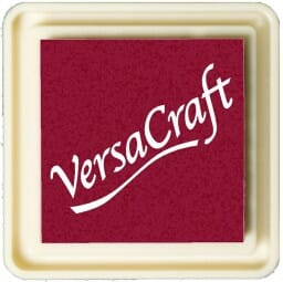 Tsukineko - Versacraft Small Brick