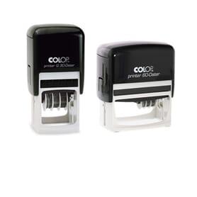Colop Printer Dater
