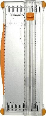 Fiskars - Personal Trimmer