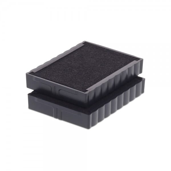 Trodat Replacement Pad 6/4750 - pack of 2