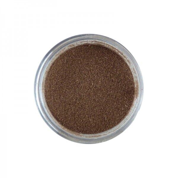 Sweet Dixie Basics - Kettle Copper Classic Metallic