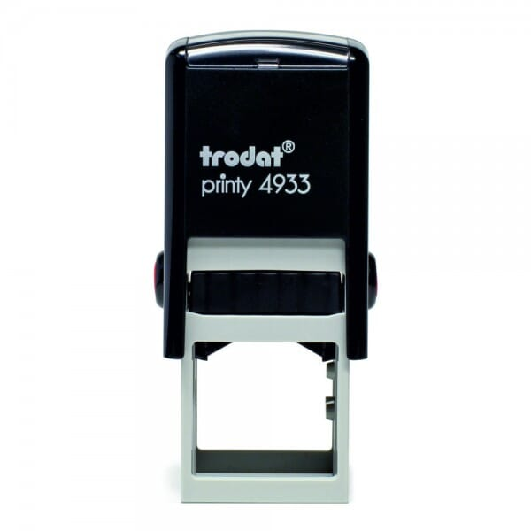 Business Stamp Small