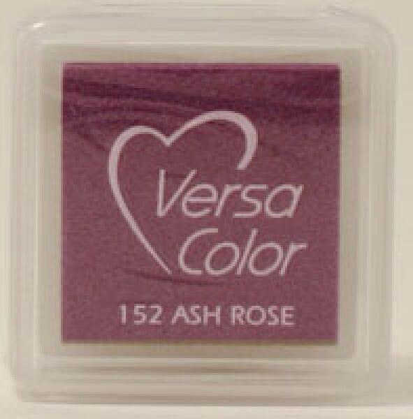 Tsukineko - Ash Rose Versasmall Pad