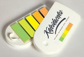Tsukineko - Melon Melody Kaleidacolor Ink Pad