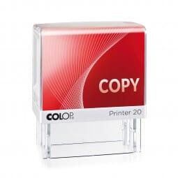Microban Colop Printer 20/L - Copy