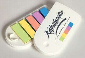 Tsukineko - Bouquet Kaleidacolor Ink Pad