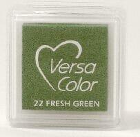 Tsukineko - Fresh Green Versasmall Pad