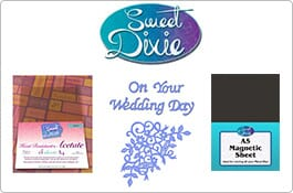 Sweet Dixie Products