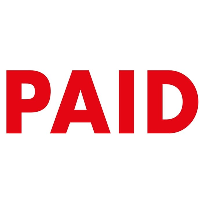 Colop-Paid