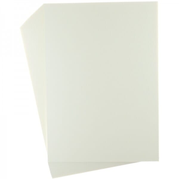 Sweet Dixie - Light Cream Card Stock