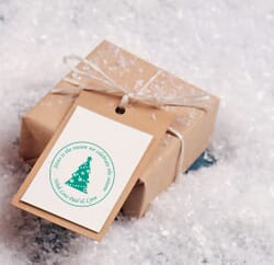 Craft Stamps Christmas