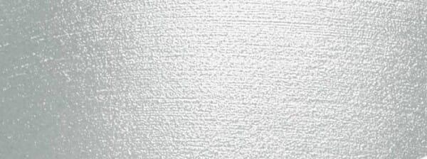 Viva Decor - Inka Gold, 62.5 g Silver
