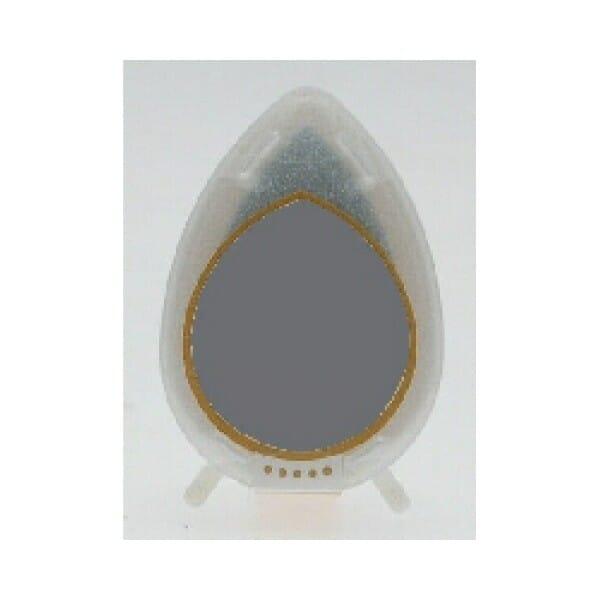 Tsukineko - Starlite Black Brilliance Dew Drop Ink Pad