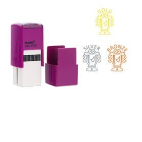 Teacher Stamps Box Sets