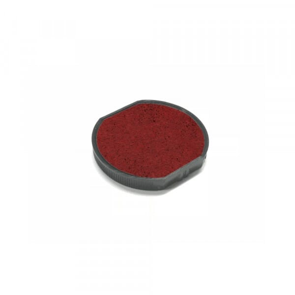 Shiny Replacement Ink Pad -  S542