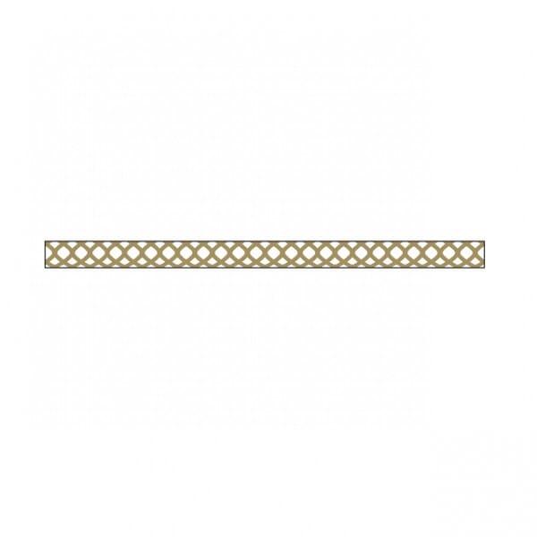 Little B - Little B Gold Honeycomb 3mm x 20m Tape