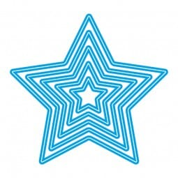 Sweet Dixie Nesting Star Dies