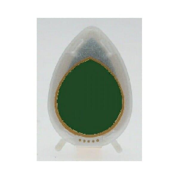 Tsukineko - Pearl Ivy Brilliance Dew Drop Ink Pad
