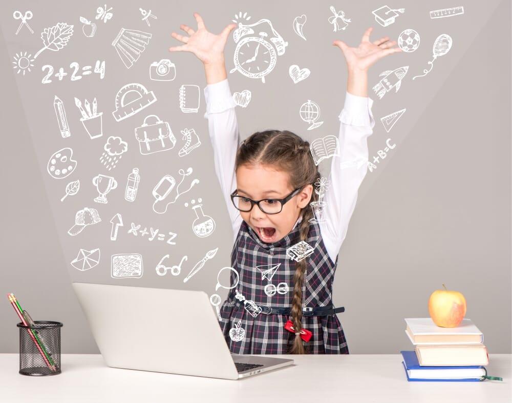 Growth-Mindset-School