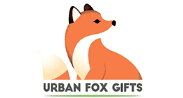 Online stamp shop urban fox gift