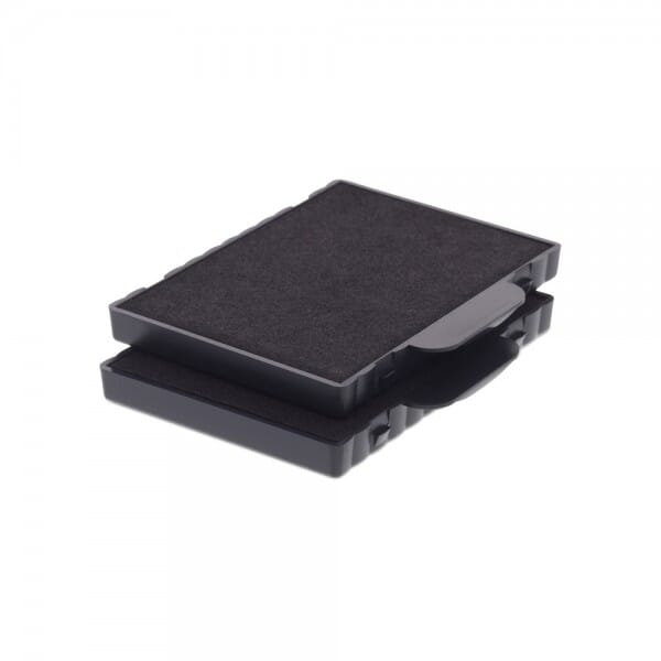 Trodat Replacement Pad 6/58 - pack of 2