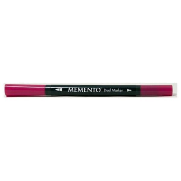 Tsukineko - Rose Bud Memento Marker