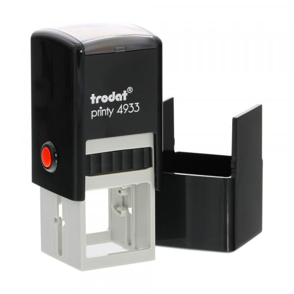 Teacher Stamp - FABULOUS