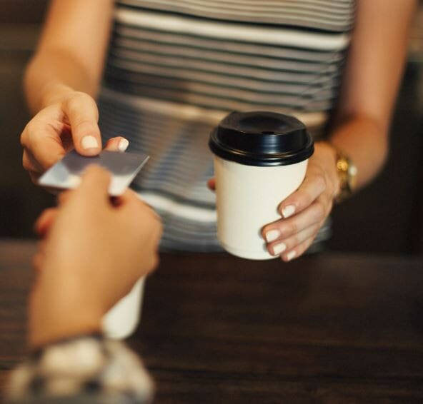 5 Handy Tips for Your Next Loyalty Card Reward Programme