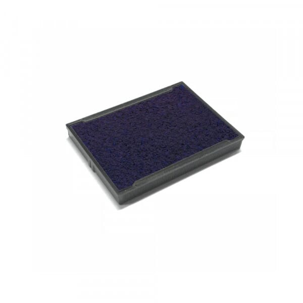 Shiny Replacement Ink Pad - S829
