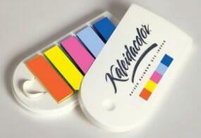 Tsukineko - Luau Kaleidacolor Ink Pad