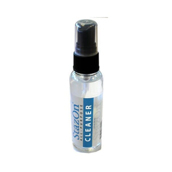 Tsukineko - Stazon Cleaner Spray 56 ml