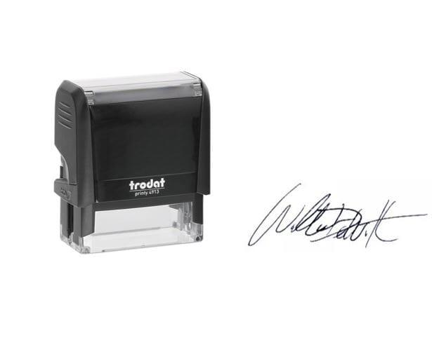 Signature-Stamp-2