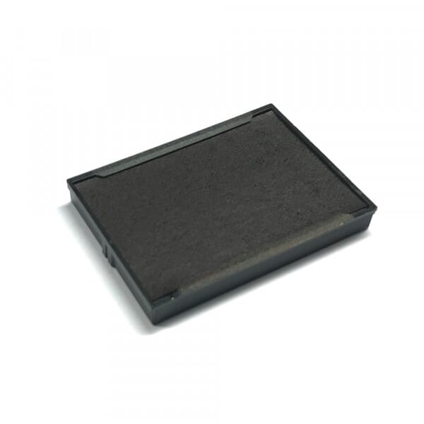 Shiny Replacement Ink Pad - S828