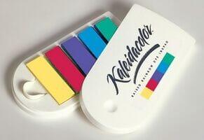 Tsukineko - Calypso Kaleidacolor Ink Pad