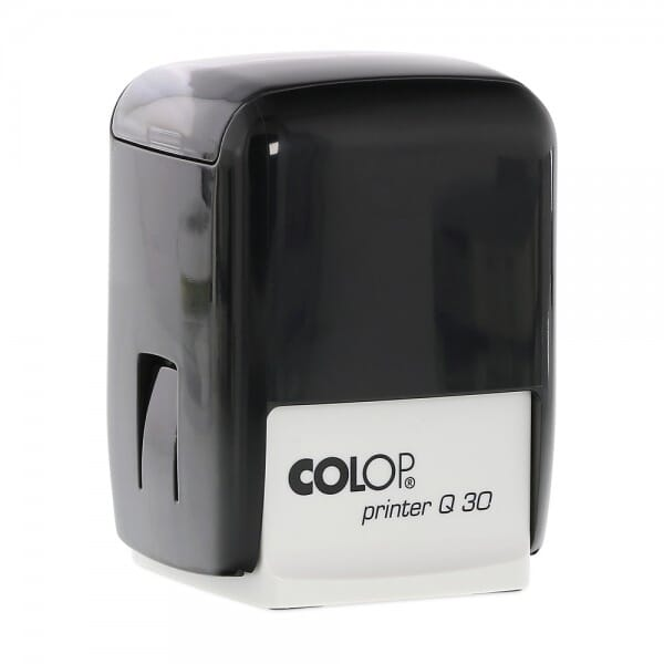 Colop Printer Q30 31x 31 - 6 Lines