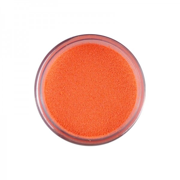 Sweet Dixie Candy Brights - Poppy Orange