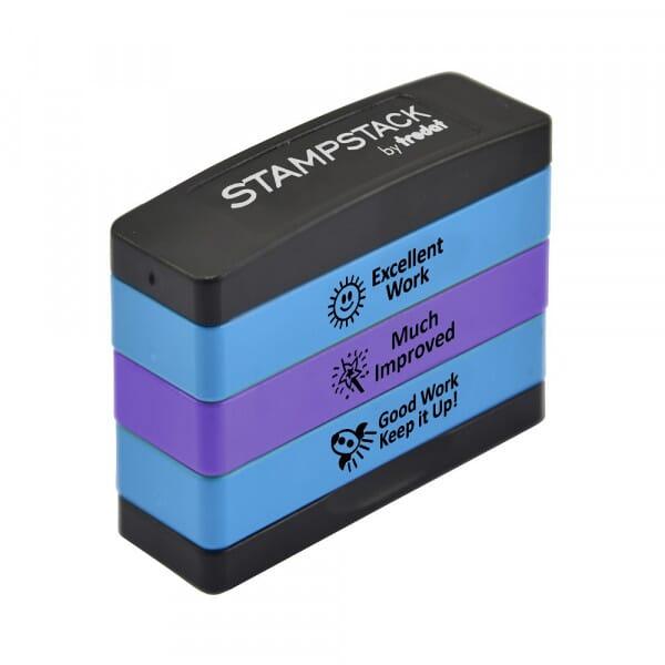 Trodat STAMPSTACK - Work 5