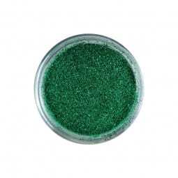 Sweet Dixie Super Sparkles - Green Green