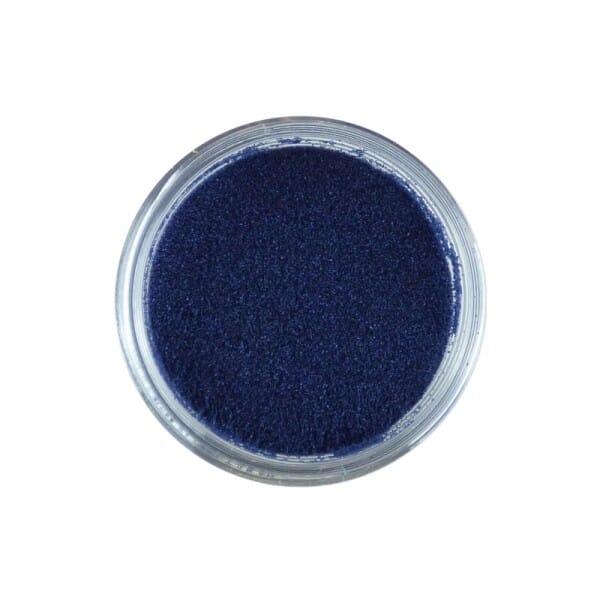 Sweet Dixie Precious Gems - Epaulette Blue (Sapphire)