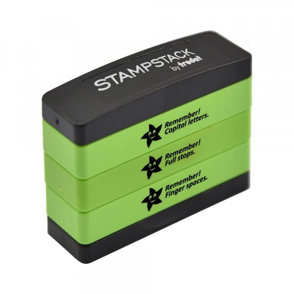 Trodat STAMPSTACK - Remember 1