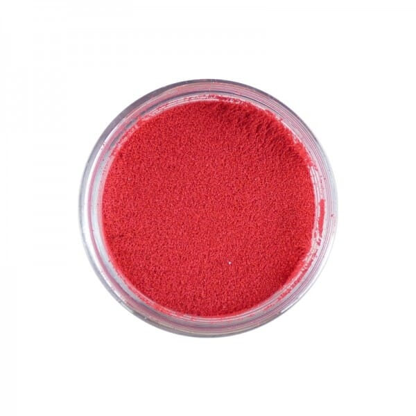 Sweet Dixie Candy Brights - Candy Red (Cherry)