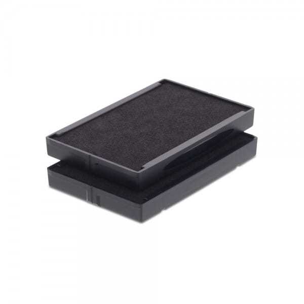 Trodat Replacement Pad 6/4928 - pack of 2