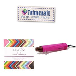 Trimcraft Products