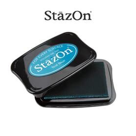 StāzOn Premium Ink Pads