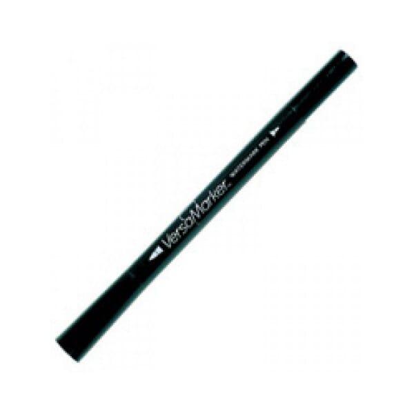Tsukineko - BS Versamark Pen