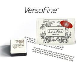 VersaFine