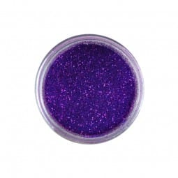 Sweet Dixie Super Sparkles - Purple