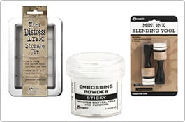 other Ranger Products