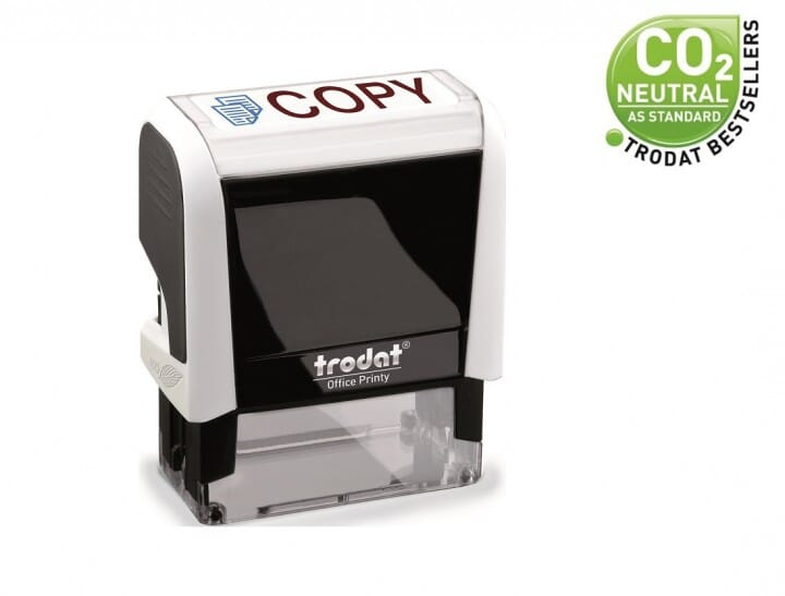 Trodat Office Printy - Copy