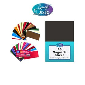 Specialist Paper Packs